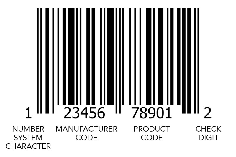 Deciphering Product Labels: 3 Rumors To Ignore…By Callista Bond