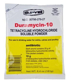 duramycin-10-6-4oz