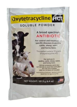 oxytetracycline-hcl-6oz