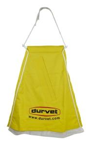 A-Line Dust Bag