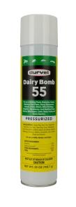 Dairy Bomb 55