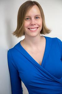 Jennifer Kasten