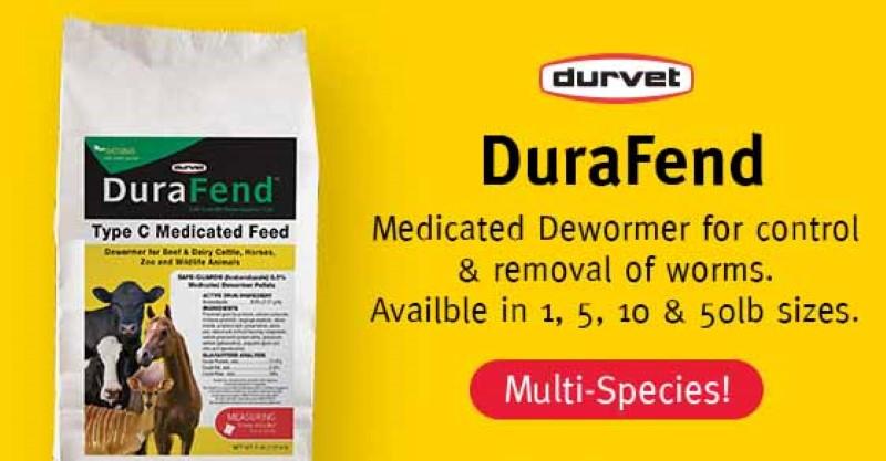 DuraFend