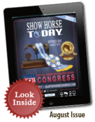 showhorsetoday_cover_icon
