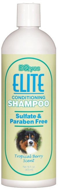 PET Elite Conditioning Shampoo 11045-1