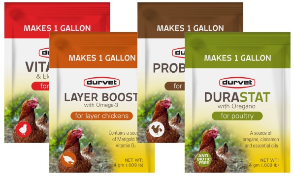 PoultrySinglePacks-GROUP